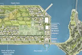 Treasure Island Map Treasure Island Bird Watchers Unite To Stop Treasure Island Plan