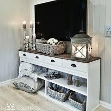 Bedroom Dresser Tv Stand Instagram Analytics Instagram Living Rooms And Room