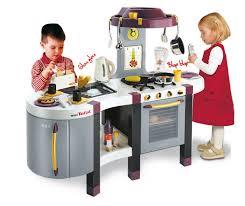 kinder spiel küche tipp ebay kinder spielküche excelennce smoby tefal für nur 77