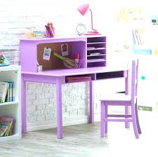 Kid Study Desk Study Desk For Children And Chairs With Chair Appealing Solid