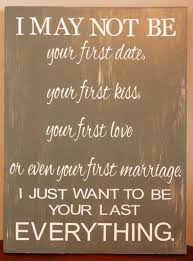 Romantic Marriage Quotes The 25 Best First Anniversary Quotes Ideas On Pinterest Wedding