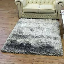 Soft Area Rugs Soft Bedroom Rugs Large Soft Area Rugs Fluffy Within Plush Decor 4