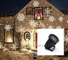 outdoor laser projector light on sales quality outdoor laser