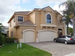 Decorating Ideas For Florida Homes Exterior Paint Colors For Florida Homes 28 Inviting Home Exterior