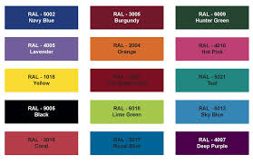 house colors that look good with brick house design and ideas