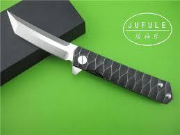 titanium kitchen knives popular titanium kitchen knives buy cheap titanium kitchen knives
