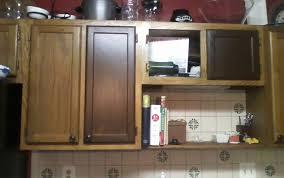 Kitchen Cabinets In Edmonton Riveting Ideas Yoben Amusing Isoh Famous Motor Beautiful Amusing