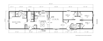 addington floorplan u0026 detail