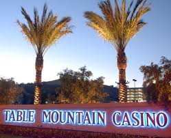 table mountain casino concerts fresno woman wins six figures at ready for online table mountain casino