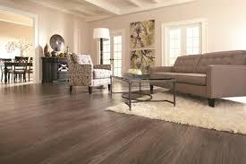 allen roth 12mm provence oak embossed laminate flooring lowe s