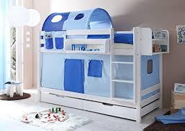 doppelbett kinderzimmer betten jugendmöbel24 de günstig kaufen bei möbel garten