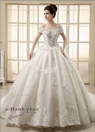 may ao cuoi bst áo cưới châu âu cao cấp hoàn hảo quyễn rũ mê mị mọi ánh nhìn