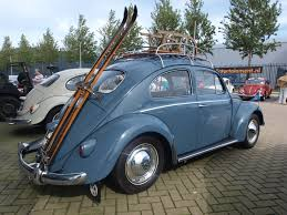 volkswagen bug blue photo collection 1959 vw blue beetle