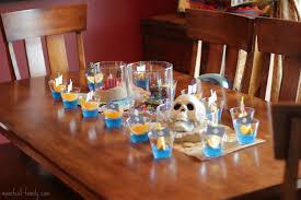 pirates halloween decorations pirtae birthday party manifest family