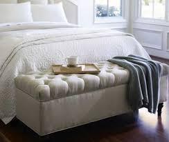 bedroom storage ottoman best home design ideas stylesyllabus us