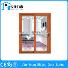 sliding glass room dividers sliding glass room dividers suppliers
