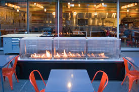 Restaurant Patio Design by Restaurant U2013 On The Level