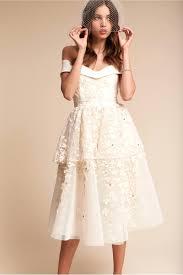 sle sale wedding dresses cyber monday wedding dress sales wedding wire rhymingspeeches
