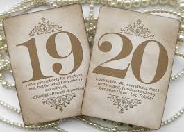 wedding quotes etsy gold wedding table numbers vintage quotes table numbers gold