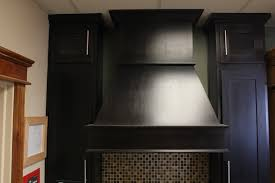 Wood Kitchen Hood Designs by Decorative Range Hoods Find This Pin And More On Decorative Range