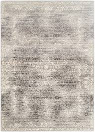 mauve watercolor area rug val212a safavieh com