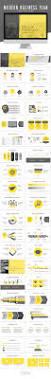 Business Plan Template Restaurant Best 20 Template For Business Plan Ideas On Pinterest Resume