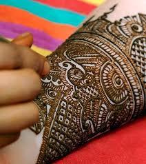 top 10 must try mughlai mehndi designs for 2018