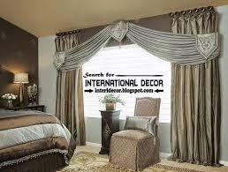 Contemporary Orange Curtains Designs Classic Orange Curtain Designs And Window Treatment Curtain