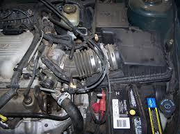 1996 buick century 3 1litre motor overheating tech support forum