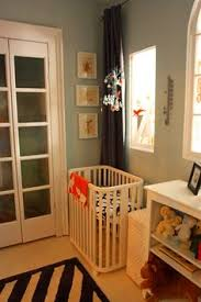 Bassinet To Crib Convertible 20 Terrific Rooms You Might Missed Best Rooms Ideas
