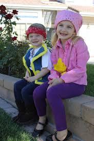 spirit halloween burlington nc 93 best halloween images on pinterest halloween stuff halloween