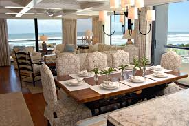 beach home interior design expert tips for sophisticated beach house décor