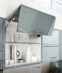 Blue Kitchens Fusion Blue Kitchen Range Kitchens Magnet Trade