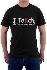 online get cheap teacher gift ideas aliexpress com alibaba group