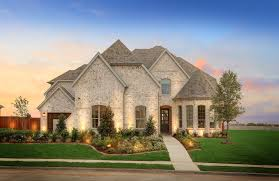 march builder of the month drees homes