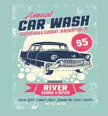 car wash flyer template 28 images publisher flyers sle