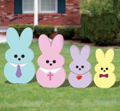 easter 2017 ideas 15 amazing easter pallet craft ideas 1001 pallets