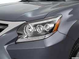 lexus gx exterior dimensions lexus gx 2017 460 premier in qatar new car prices specs reviews