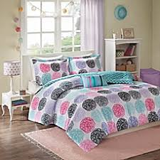 teen bedding bed bath u0026 beyond