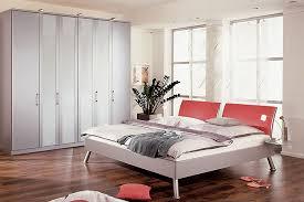modele de chambre a coucher pour adulte model de chambre