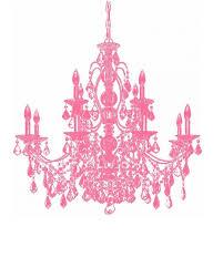 Childrens Pink Chandelier Childrens Light Shades Ireland Ceiling Pink Ikea