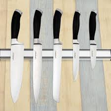 aliexpress com buy upspirit aluminum magnetic strip wall knife