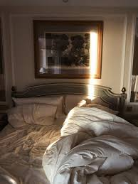 First Night Bedroom Videos Emelie Natascha
