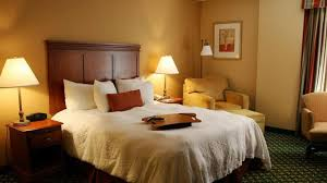 Comfort Inn Near Hershey Pa Hotel Hampton Inn U0026 Suites Hershey Pa 3 United States From