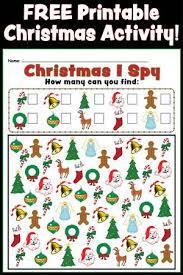 preschool worksheets christmas preschool worksheets free