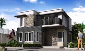 home design magazine facebook spectacular residential house concept amazing architecture magazine