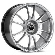 oz rally wheels set of 4 alloy wheels oz racing ultraleggera 8x17 5x100 et48