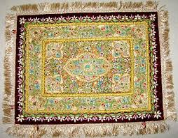 Wall Rugs Hanging Handcrafted Exceptional Jewel Carpet Wall Hanging Decor Amazing
