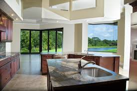 Design Custom Home by Custom Home Division Brevard County Home Builder Lifestyle Homes