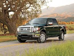 2012 ford f150 ecoboost problems 2012 ford f 150 lariat 4x4 ecoboost term verdict truck trend
